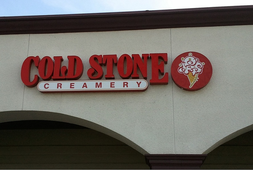 franchising cold stone creamery Research cold stone creamery franchise business cold stone creamery franchise information including cold stone creamery franchise fees and costs learn if.