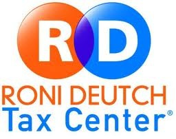 Roni Deutch Tax Centers Troubles Show Importance to Choose a Good Franchisor