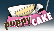 Interview with Puppy Cake Founder Kelly Chaney As Seen on ABC's Shark Tank