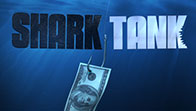 Shark Tank Business Valuation & Negotiation Lessons Squirrel Boss Bird Feeder eCreamery.com GumboBrick MistoBox Coffee Vermont Butcher Block & Board Company