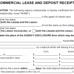 What to Negotiate in your Commercial Lease BEFORE you open your business