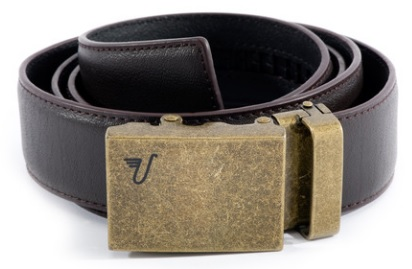 Mission Belt on Amazon.com