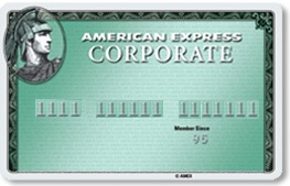 Credit Card Processing FAQs, Navigating Tiered Rates, Long Term Contracts, Equipment Leases and more